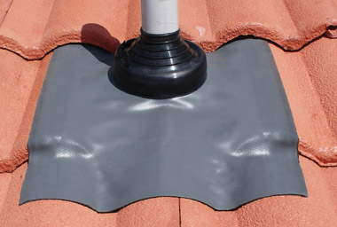 Roof Extenda Bracket Roof Extenda Pty Ltd